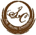 The Secret Chocolatier logo icon