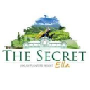The Secret Hotels logo icon