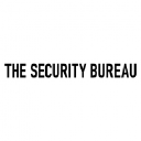 The Security Bureau logo icon