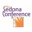 The Sedona Conference® logo icon