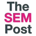 The SEM Post - Latest News About SEO, SEM, PPC & Search Engines