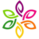 The Sensory Spectrum logo icon