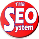 theseosystem.com logo icon