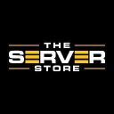 The Server Store logo icon
