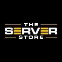 The Server Store logo icon