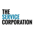 The Service Corporation AB Logo