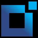 Theseus Digital GmbH & Co. KG Logo