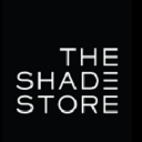 The Shade Store - Send cold emails to The Shade Store