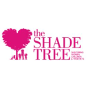 The Shade Tree logo icon