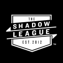 The Shadow League logo icon