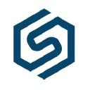The Shipyard logo icon
