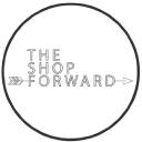 The Shop Forward logo icon