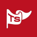The Shop Indy logo icon