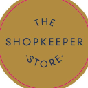 The Shopkeeper Store logo icon