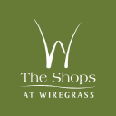 The Shops At Wiregrass logo icon