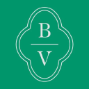 The Shops Buckhead Atlanta logo icon