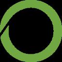 Shopworks logo icon