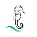 Theshortstory logo icon