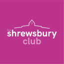 The Shrewsbury Club Official Site - Send cold emails to The Shrewsbury Club Official Site