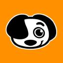 The Shrunks logo icon