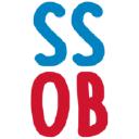 The Shuckin Shack logo icon