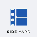 Side Yard Productions logo