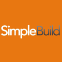 eSignatures for SimpleBuild by GetAccept