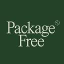 The Simply Co. logo icon