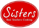 Sisters of the New South logo