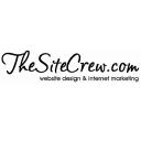 TheSiteCrew.com logo