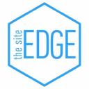 The Site Edge logo icon