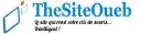 thesiteoueb.net logo icon
