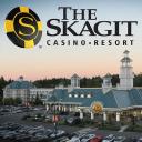 The Skagit Casino