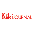 The Ski Journal logo icon