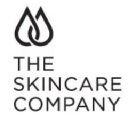 The Skincare Company logo icon