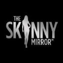 The Skinny Mirror logo icon