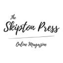 The Skipton Press logo icon