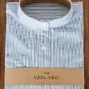 The Sleep Shirt logo icon