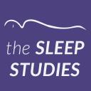 The Sleep Studies logo icon