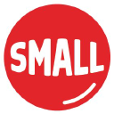 The Small Exchange , Inc. logo