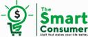 The Smart Consumer logo icon