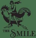 The Smile logo icon