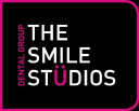 Read THE SMILE STUDIOS Reviews
