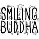 The Smiling Buddha logo icon