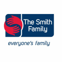 The Smith Family logo icon