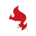 The Smoke Shop Bbq logo icon