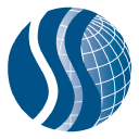 The Snell Group logo icon