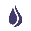 Starter Packs logo icon