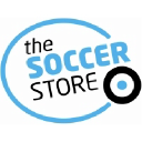 The Soccer Store logo icon