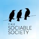 The Sociable Society logo icon